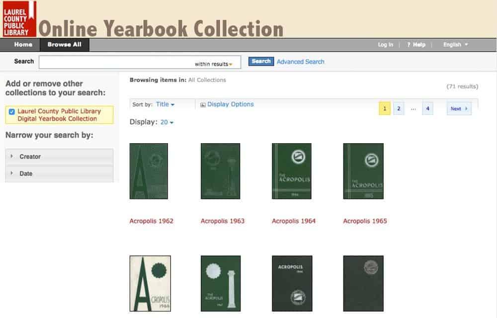 Public Libraries Online » A Publication of the Public ... |Internet Public Library